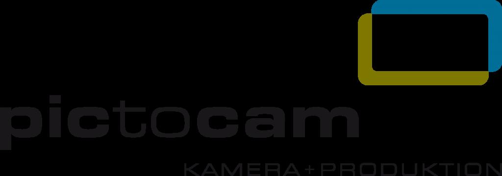 pictocam logo