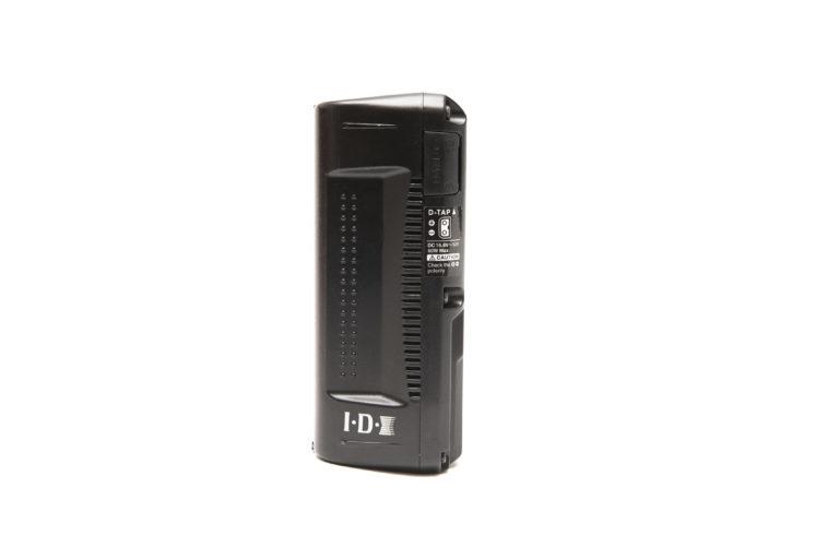 IDX ENDURA CUE-D150 Li-ION 14,8V 9,8Ah 146Wh mieten