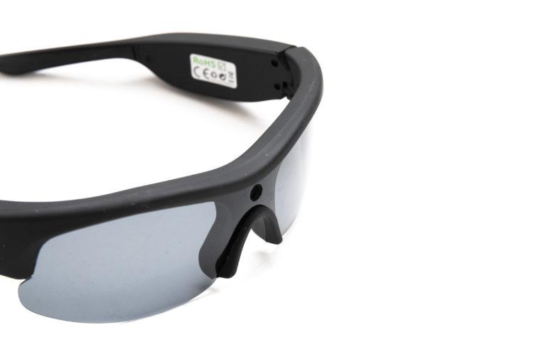 Brillenkamera HD mieten