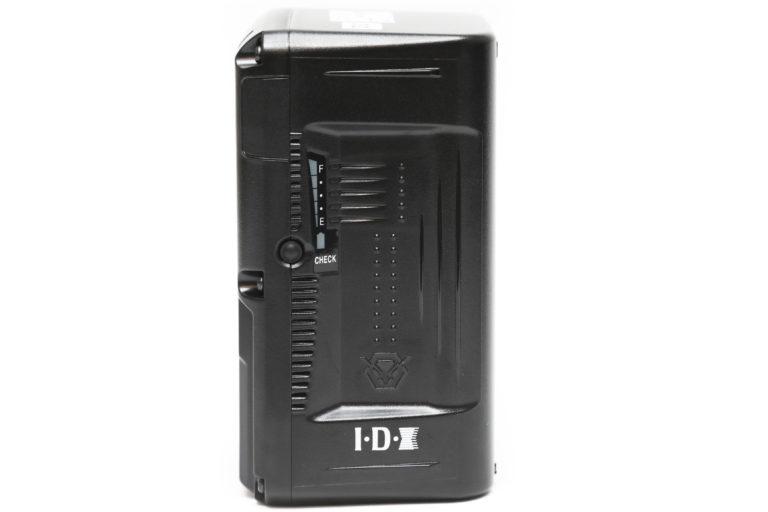 IDX CUE-D300 Endura 286 Wh / 19,8 Ah / 14,4 V mieten