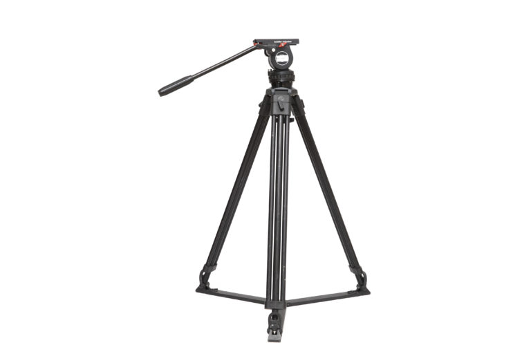 Sachtler DV4 Kamerastativ mieten