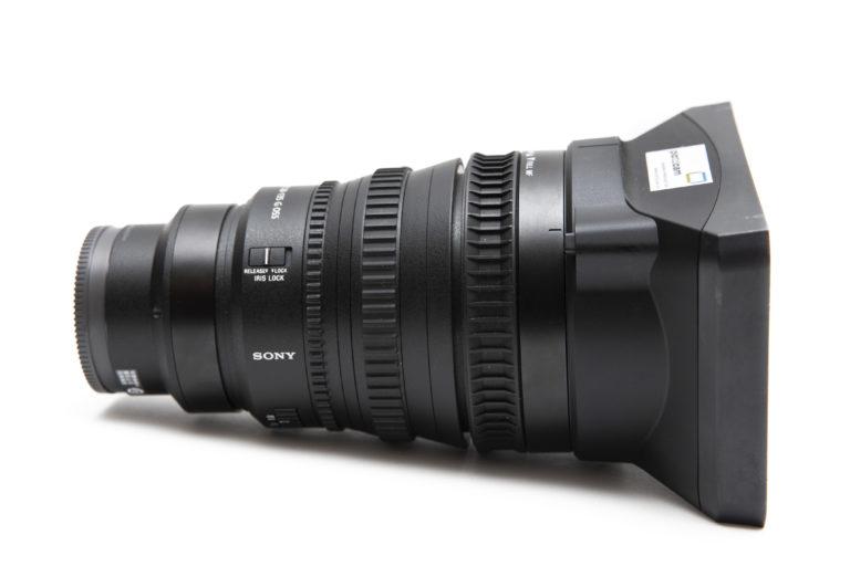 kameraverleih-koeln-sony-sel-p28135G-28-135mm-2
