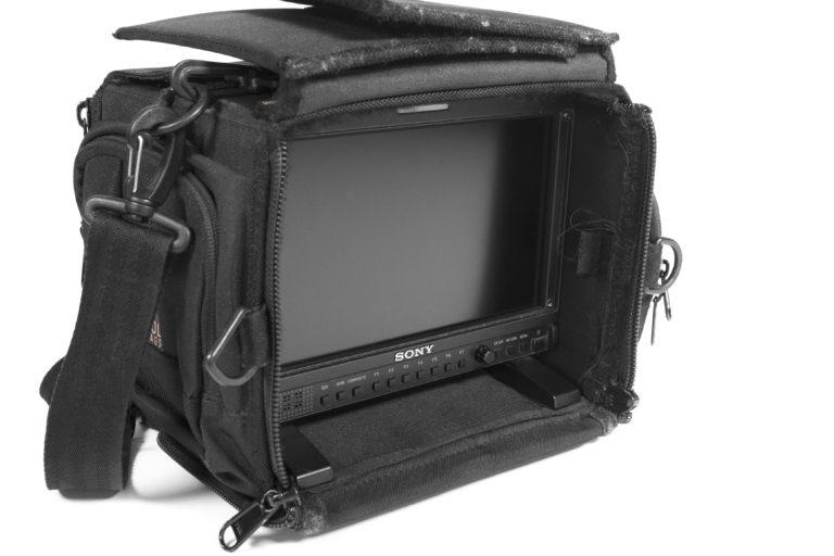"Sony LMD-9050 9"" Multi-Format LCD Professional Video Monitor mieten"