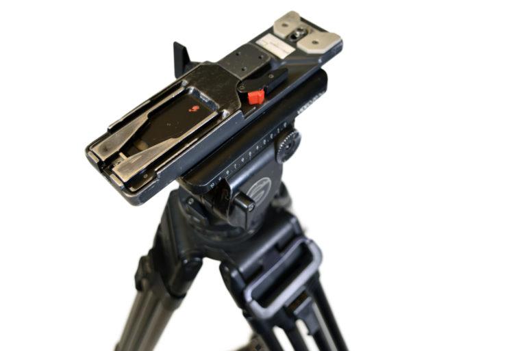Sachlter Video 20 Kamerastativ mieten