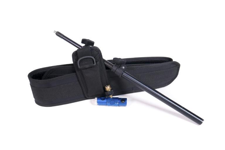 DVTEC ENG Rig Kamerastütze mieten