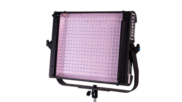Velvet Light 1 LED Panel mieten