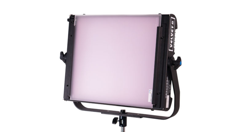 elvet Light 1 LED Panel mieten