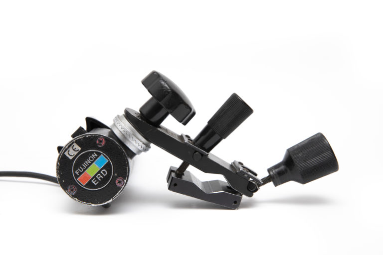 Fujinon Zoom Remote Servo Fernbedienung mieten