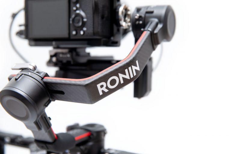 kameraverleih_koeln_DJI_RoninRS2_A7SMIII_5