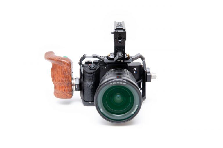 kameraverleih_koeln_sony_A7SMIII_1