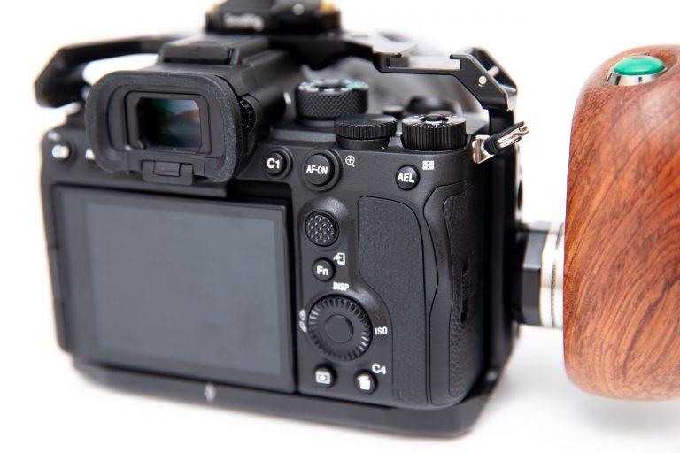 kameraverleih_koeln_sony_A7SMIII_6